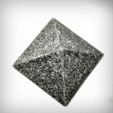 Piramide Aurea Táctica