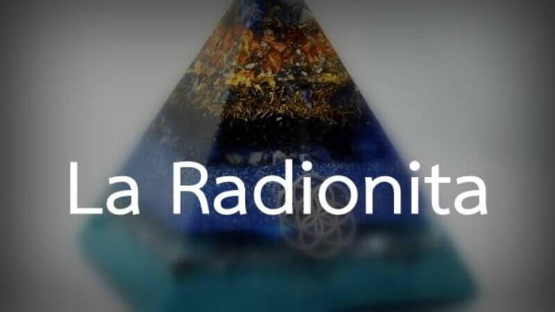 radionita vs orgonita orgonangel