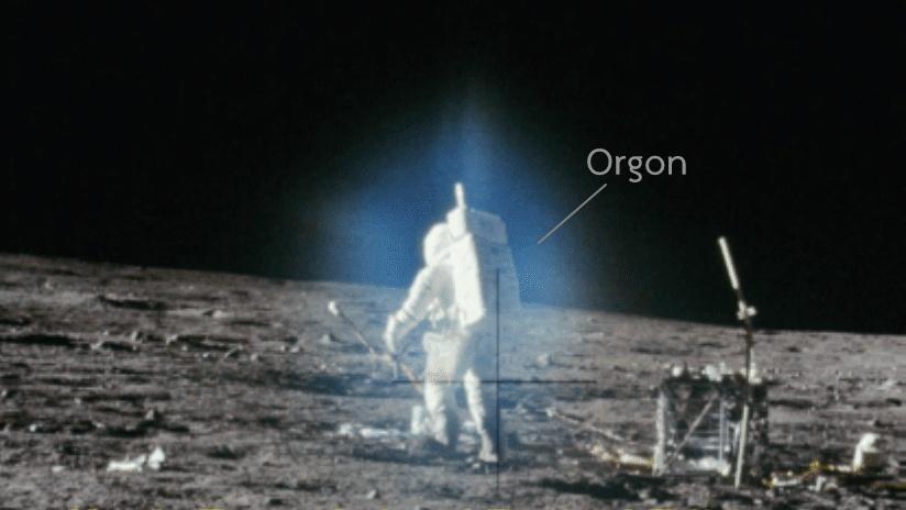 orgon orgonangel