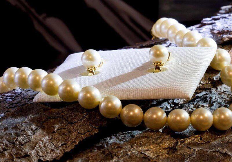 perlas para orgonitas